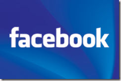 facebook-lead