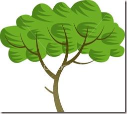 stock-illustration-5683523-cartoon-tree