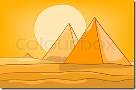 3812368-37253-cartoon-nature-landscape-pyramid