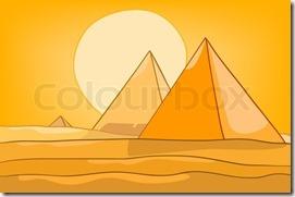 3812368-37253-cartoon-nature-landscape-pyramid