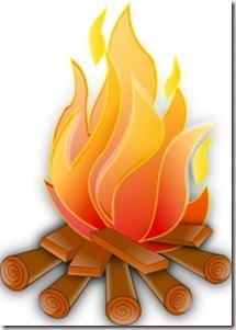 fire_clip_art