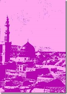 nabawi(ed3)