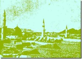 nabawi(ed)